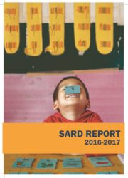 thumbnail of SARD Report 2017.compressed